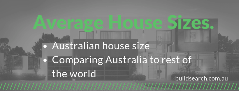 Average house size in australia buildsearch - Standard living room size australia ...