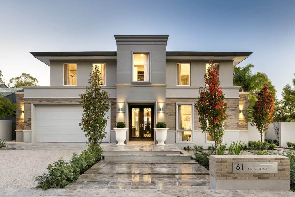 Their Designers Are Highly Experienced When It Comes To Creating Luxury  Homes That Reflect Your Lifestyle. Their Tradies And Site Managers, ...