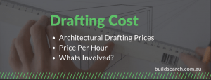 Drafting Price guide