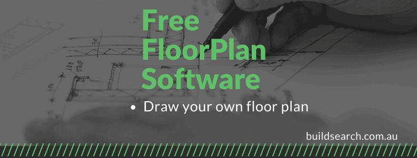 free floorplan app